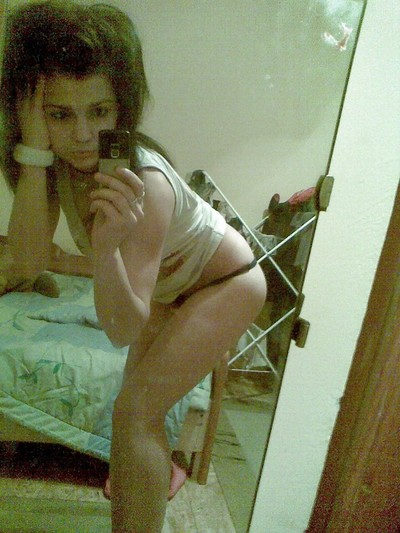 Looking for local cheaters? Take Helene from Reeves, Louisiana home with you