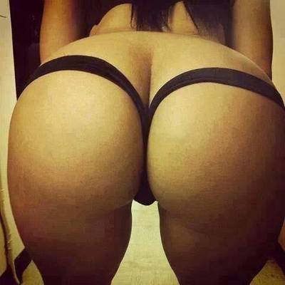 Sherri from Victoria, Virginia is looking for adult webcam chat
