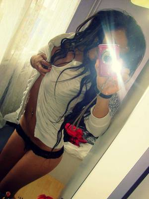 Kazuko from Taholah, Washington is looking for adult webcam chat
