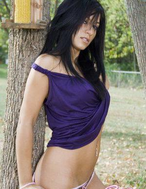 Meet local singles like Kandace from Wake, Virginia who want to fuck tonight