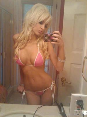 Meet local singles like Mayme from Yeso, New Mexico who want to fuck tonight