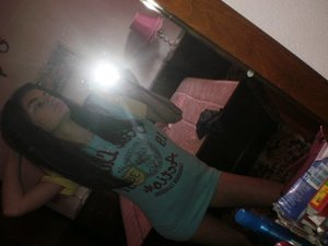 Brittani from Riley, Kansas is looking for adult webcam chat