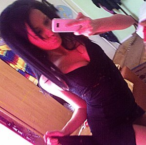 Carlotta from  is interested in nsa sex with a nice, young man