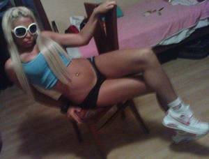 Nancey from  is looking for adult webcam chat