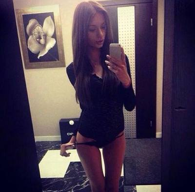 Dinorah from Chebanse, Illinois is looking for adult webcam chat