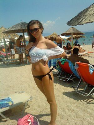 Jackeline from New Smyrna Beach, Florida is looking for adult webcam chat