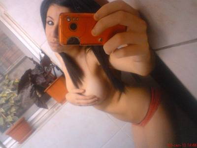 Tyesha from Cheyenne, Wyoming is interested in nsa sex with a nice, young man