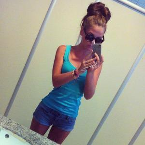 Looking for local cheaters? Take Sybil from North Newton, Kansas home with you