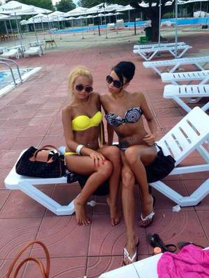 Candance is looking for adult webcam chat