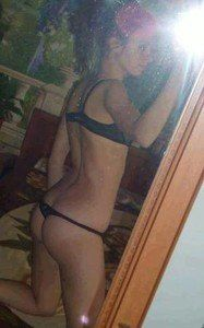 Bernetta from Maine is looking for adult webcam chat