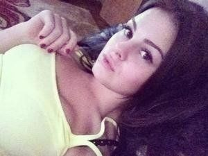 Looking for girls down to fuck? Sulema from Lebanon, New Hampshire is your girl