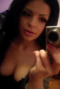 Rosemary from Kansas is looking for adult webcam chat