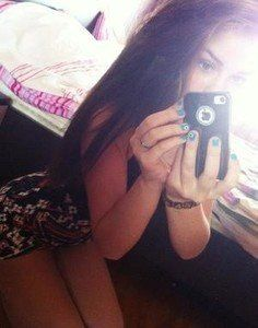 Melba from Bayminette, Alabama is looking for adult webcam chat