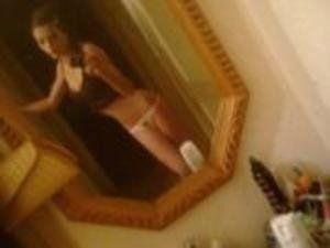Cheaters like Leonore from North Carolina are looking for you