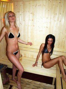 Nicki from Pennsylvania is looking for adult webcam chat