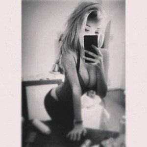 Claudie from Washington is interested in nsa sex with a nice, young man