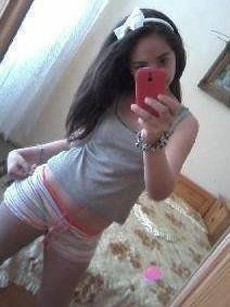 Looking for girls down to fuck? Tarah from Douglas, Alaska is your girl