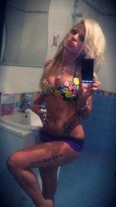 Cheaters like Sondra from Pennsylvania are looking for you